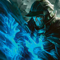 Budget Commander: Flicker: Part one: Picking your commander