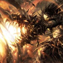 Grenzo, Dungeon Warden Primer