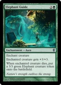 Elephant Guide