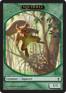 arc1509_squirrel