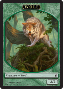arc1509_wolf